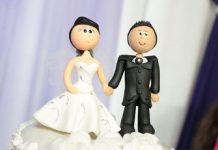 wedding-cake-toppers Copy