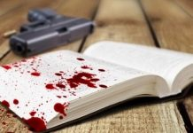 blood-on-the-bible-large Copy