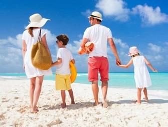 family-holiday Copy