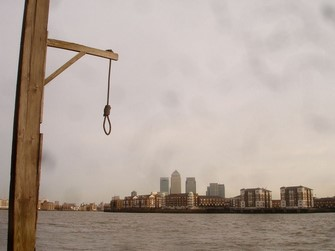 execution-dock-wapping Copy