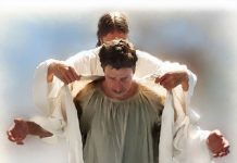 Clothe Yourself with Christ Copy