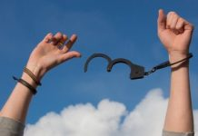 handcuffs Copy