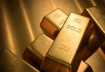 selundupkan emas